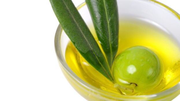 Olive-Oil-Dished-860x484