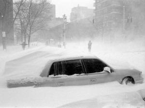 snowstorm2